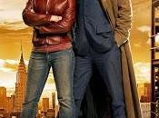 Doctor Saison Jones avec votre Smith