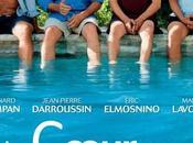 cinéma Cœur hommes