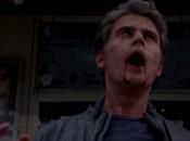 vampire Diaries Episode 5.03