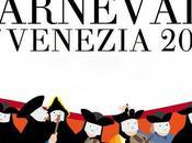 Carnaval Venise 2014