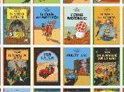 héritiers Tintin révèlent qu'un nouvel album préparation