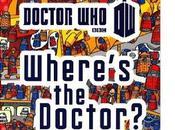 """charlie?"""" Version doctor"""