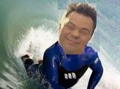 bodyboard pour nuls