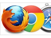 plugins pour mieux protéger votre privée internet
