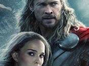 Thor Monde ténèbres Critique vidéo