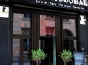 L'Almodobar restaurant tapas dans Sentier