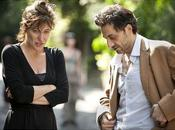 """Château Italie"""", similitudes avec cinéma actuel féminin """"Camille redouble"""" vent dans mollets"""""""