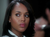 critiques Scandal Saison Episode Hello Little Friend.