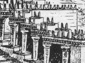 """""""Des sentiers perdent comme s'ils arrivaient près but""""...LES LABYRINTHES JORGE LUIS BORGES(3)"""