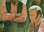 Quizz échecs John Wayne