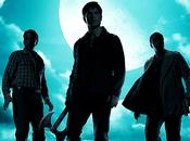 Grimm producteurs révèlent spoilers saison