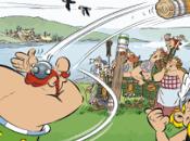 """""""Astérix chez pictes"""", l'avis 7BD!"""