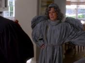Critiques Séries Trophy Wife. Saison Episode Halloween.