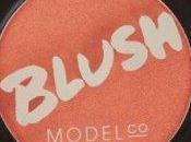 cosmétiques ModelCo