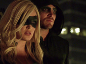 critiques Arrow Saison Episode Crucible.
