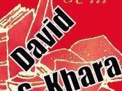 Bilan Mois David Khara