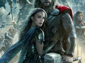 cinéma «Thor monde ténèbres»