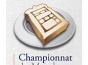 Gala Championnat monde pâté Croute