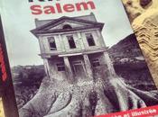 Salem Stephen King