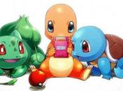 Quel meilleur pokemon départ science vous répond