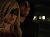 Arrow Episode 2.04