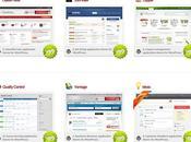 plan Economisez tous Thèmes WordPress d'AppThemes