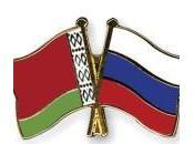 relations Russie-Biélorussie l'affaire Uralkali