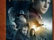Sélection Blu-Ray Novembre 2013