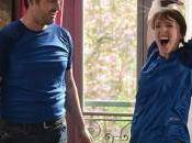Parents, mode d'emploi nouvelle série courte soir France