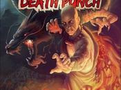 Test Finger Death Punch