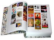 [Art] L'encyclopédie Google éditions Jean Boite