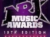 Music Awards 2014: Votez pour Justin Timberlake! #votejustintimberlakeNMA
