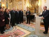 Pourquoi Hollande devrait craindre coagulation.