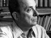 Roberto Juarroz Poème (1993)
