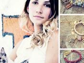 Bijoux 100% montréalais créatrices, styles, budgets