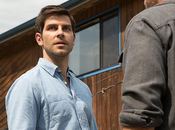 "Grimm Synopsis photos promos l'épisode 3.04 ""One Night Stand"""