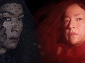 American Horror Story Kathy Bates Angela Bassett seront retour dans saison