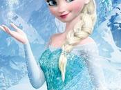 Reine Neiges Bande annonce Disney Noël 2013 (vidéo)