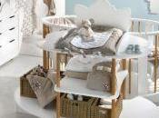 Astuces déco: meubler petits espaces