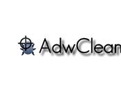 Comment enlever facilement spyware récalcitrant avec AdwCleaner.