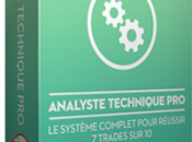 Trading avis formation Analyse technique