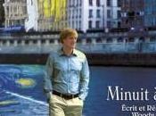 [Critique] MINUIT PARIS