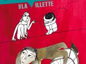 """Villette, touchant """"Bal Intouchables""""..."""