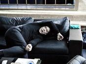 THÉÂTRE MAC-CRÉTEIL 2013-2014: L'AVARE MOLIÈRE TONEELGROEP AMSTERDAM (Mise scène HOVE)