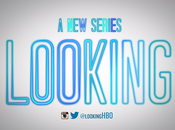 teaser pour Looking, nouvelle comédie
