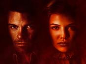 Originals, saison Davina contradiction avec tout monde Daniel Gillies (Elijah) temps plein