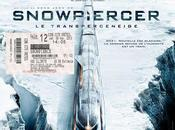 Critique Snowpiercer