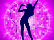 D.I.S.C.O., Spectacle Musical Super ambiance déhanchement assurée