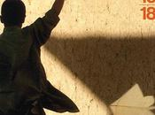 [Livre] Cerfs-volants Kaboul Khaled Hosseini