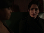 Critiques Séries Person Interest. Saison Episode Endgame.